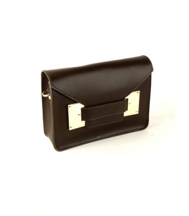 Small party satchel
