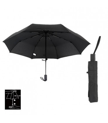 Folding Umbrella for elder people