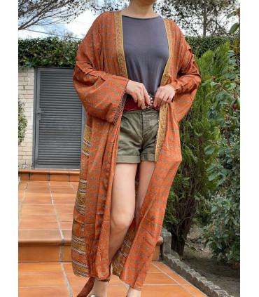 Handmade Bohemian Kimono Mixed pack