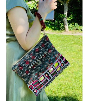 Banjara Ethnic handbag