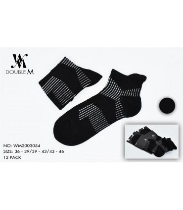 Calcetines deportivos UNISEX