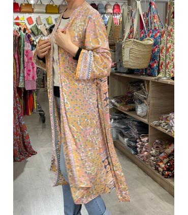 Handmade Kimono Mixed pack