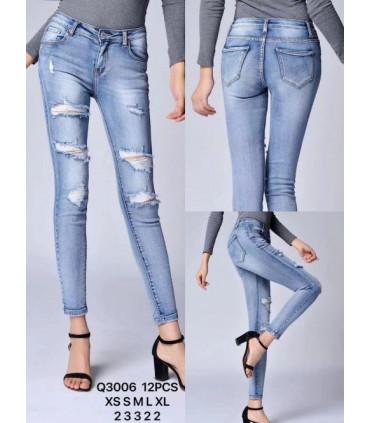 Nice Slim fit jeans