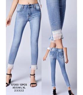 Nice skinny Jeans