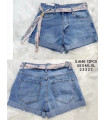 Nice classic short Jeans