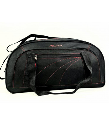 Travel or sports bag