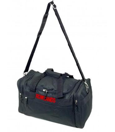 Travel or sport bag