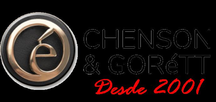 CHENSON & GORéTT